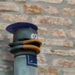 sailors in Ferrara