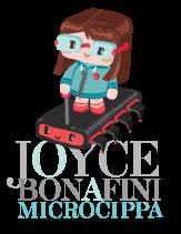joyce's portfolio