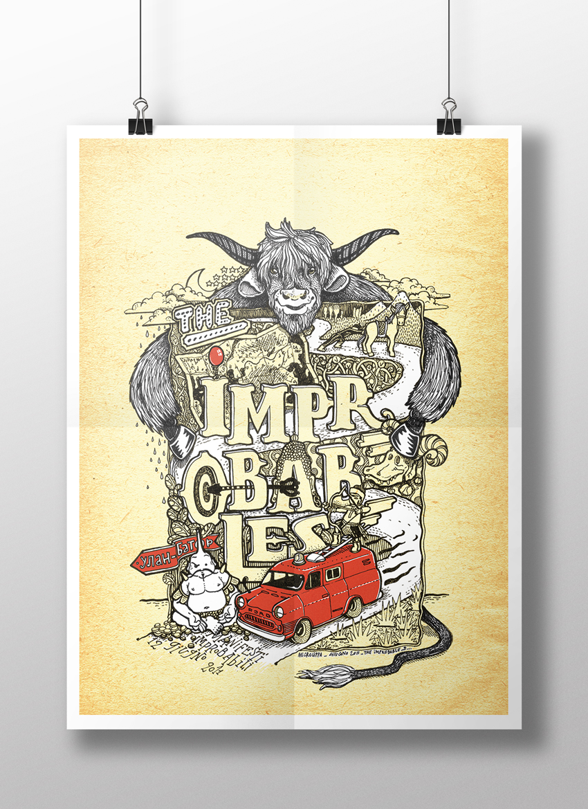 poster_improbabili1