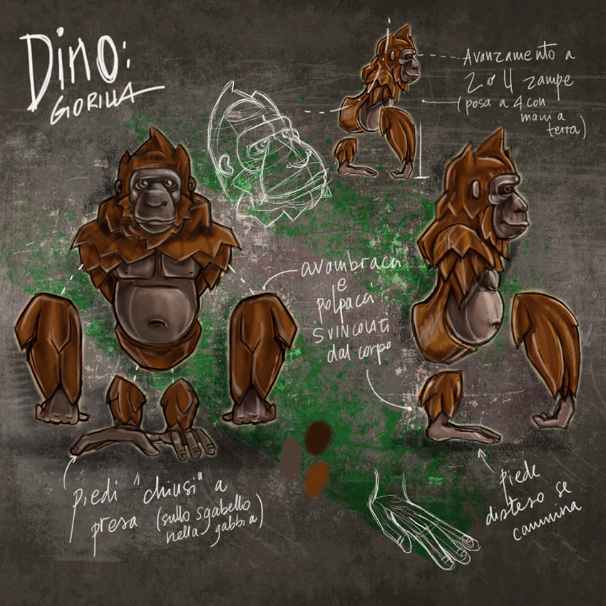 W_dino_02