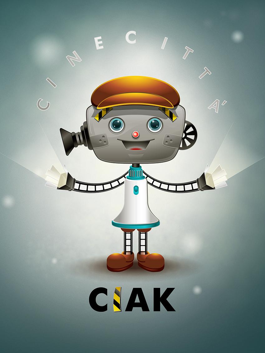 ciak1_col-w