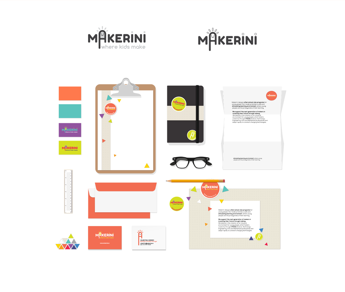 makerini_web_04