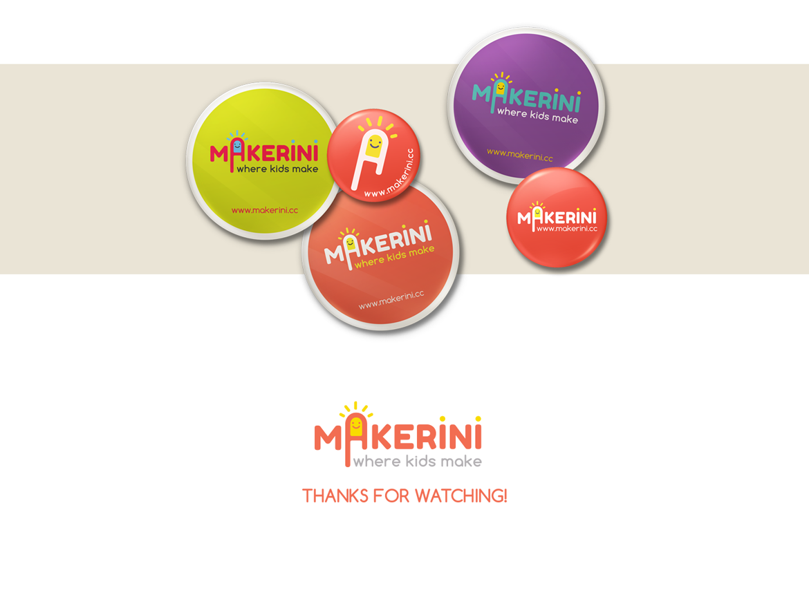 makerini_web_13